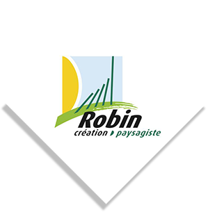 Robin creation robin cr ation cr ation entretien parcs for Creation entreprise paysagiste